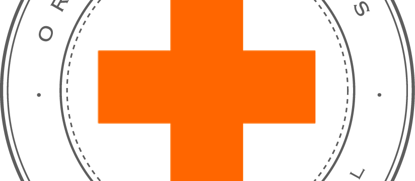 logo-orange-cross